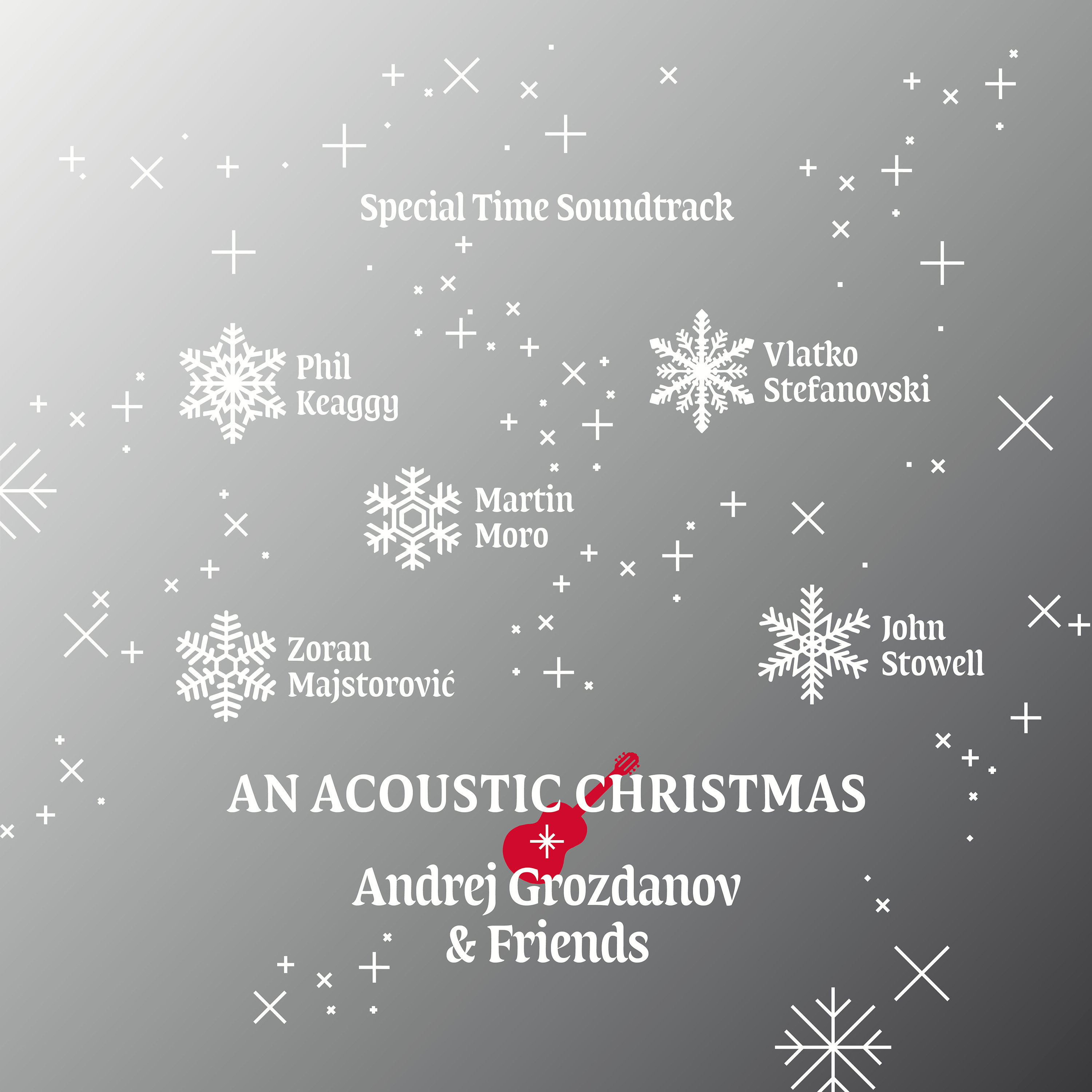 andrej_grozdanov_and_friends-cover-preview-itunes3.jpg